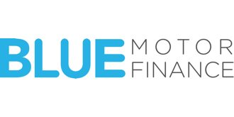 Blue Motor Finance Used Cars Manchester