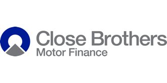 Close Brothers Used Car Finance Manchester
