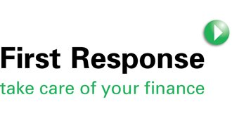 First Response Used Car Finance Greater Manchester