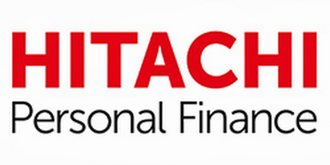 Hitachi Used Car Loans Manchester