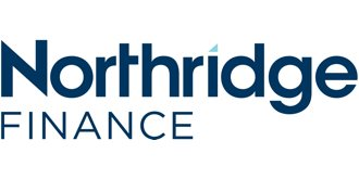 Northridge Finance A Used Car Manchester