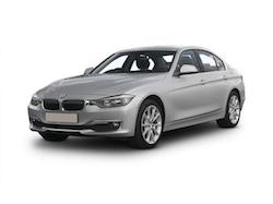 Used BMW 3 Series cars for sale in Manchester