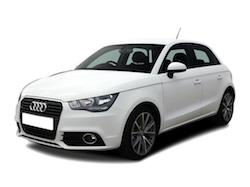 Used Audi A1 cars for sale in Manchester