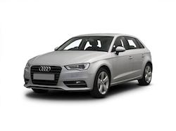 Used Audi A3 cars for sale in Manchester