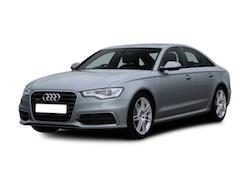 Used Audi A6 cars for sale in Manchester