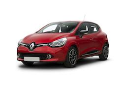 Used Renault Clio cars for sale in Manchester
