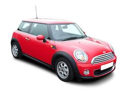 Used Mini Cooper cars for sale in Manchester