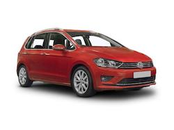 Used Volkswagen Golf cars for sale in Manchester