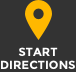 Start directions to one of our used car dealerships